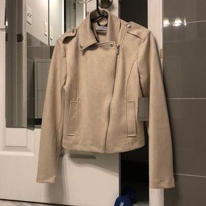 Women's Bagatelle Collection Jacket